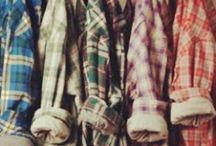 Wardrobe please