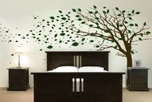 I Like Your Room / Different ideas for a future home