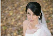 My wedding - 10 May 2014 / Hair: Bridal Hair, Sandy (Brooklyn, Pta, 012 460 6266) Dress: Pronovias Floristry & Decor: JoyBella 082 377 1599 Make-up: Piers Baysbrooke 083 733 8205 Bridesmaid dresses: Bride & Co Venue: Walkersons Hotel & Spa, Dullstroom, Mpumalanga, South Africa Copyright: Laura Jansen www.laura-jansen.com