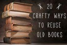 boo-books