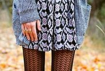 fashion <3 Clothes, Apparel