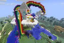 Minecraft ✨