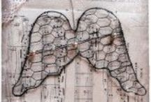 idea bis / ailes