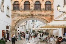 {italy darling} / everything italian! italy travel, travel italy, south of italy, north of italy – Rome, Venice, Milan, Verona, Turin, Cinque Terre, Naples, Sicily, Sardinia, etc.