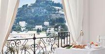 hotels / beautiful hotels around the world!