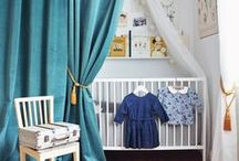 Emma's Vintage Inspiration / Swedish blogger Emma Sundh from Emma's Vintage in collaboration with Beckers!