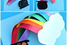 Crafts / Preschooler