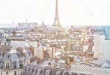 {paris love} / Paris, parisian travel, paris travel, travel to paris, paris in the summer, paris in the winter, paris in the spring, paris in the fall, best places in paris, things to do in paris, top attractions in paris, what to do in paris, best of paris, paris shops, paris restaurants, paris hotels