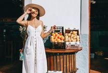 travel style / fashion, travel style, style, la mode, paris fashion, france fashion, france style, paris style