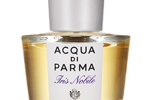 Iris Nobile (Acqua di Parma) / Iris Nobile was created in 2004 by reputable master perfumers – Francoise Caron and Francis Kurkdjian. It was first created as eau de toilette. Classically elegant and feminine delicate floral fragrance is opposing the briskly-aromatic Italian style of the house; however, its moderate rhythm reveals the ambitions of beautiful floral fragrances of the past century.