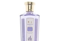 English Lavender (Yardley) / English Lavender by Yardley is an Aromatic Fougere fragrance for women launched in 1913. Delicate and sophisticated, this classic eau de toilette spray is infused with the aromatic freshness of lavender complimented by soothing floral and musk notes.