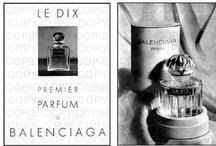 Le Dix (Balenciaga)