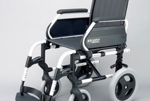 Αναπηρικά Αμαξίδια - Wheelchair / http://www.koinis.gr/products/anaperika_amaxidia_1