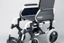 Αναπηρικά Αμαξίδια - Wheelchair / http://www.koinis.gr/products/anaperika_amaxidia_1