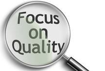 Όραμα - Αξίες / Το Όραμά μας βασίζεται στην υπόσχεση για ουσιαστική και καθημερινή προσφορά στη ζωή των ανθρώπων που χρησιμοποιούν τα προϊόντα μας, ενώ οι Αξίες μας δείχνουν τον τροπο λειτουργίας μας.  √ ΕΥΘΥΝΗ & ΕΠΑΓΓΕΛΜΑΤΙΣΜΟΣ  √ ΚΑΙΝΟΤΟΜΙΑ & ΠΟΙΟΤΗΤΑ  √ ΑΞΙΟΠΙΣΤΙΑ & ΕΝΤΙΜΟΤΗΤΑ