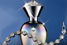 Rare Diamonds (Avon) / Rare Diamonds is an extremely rich, romantic and brilliant perfume, worthy of its name. The layers of beauty and luxury that diamond carries are embodied in this oriental - floral composition, with the sparkling opening that leads to the sophisticated, sensual and creamy notes.