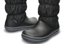 CROCS Γυναικεία & Αντρικά - #crocs / http://www.koinis.gr/products/crocs_gunaikeia_ntrika
