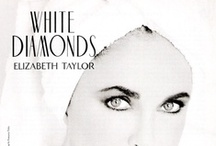 White Diamonds (Elizabeth Taylor) / White diamonds is a thin floral fragrance, an example of top classics. The harmony of flowers and aldehydes in the top notes, together with the sharp base, give this fragrance an elegant vintage nuance.