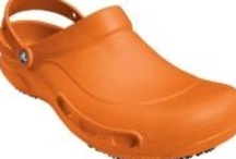 Σαμπό Επαγγελματικά - Ιατρικά - Medical Clogs / http://www.koinis.gr/products/epaggelmatika_sampo