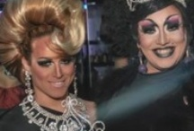 Miss Philly Gay Pride Pageant