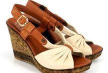 Ανατομικά Υποδήματα Γυναικεία (summer) - Anatomic Shoes / http://www.koinis.gr/products/gunaikeia_anatomika_upodemata  #ara, #berkemann, #safestep