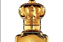 No.1 Perfume (Clive Christian) / The Worlds Most Expensive Perfume. Created without reference to cost to contain the most rare and precious natural ingredients. No.1 for Women - Serene and sophisticated with Indian jasmine, Tahitian Vanilla and rosa centafolia associated with Aphrodite, Goddess of art, love, beauty and creativity.