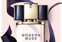 Modern Muse (Estee Lauder)
