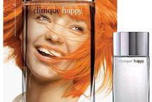 happy (Clinique)