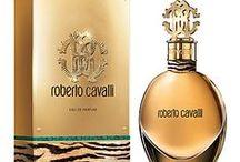 Eau de Parfum Roberto Cavalli for Women (Roberto Cavalli)