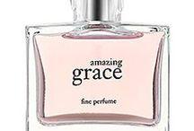 Amazing Grace for Women (Philosophy)