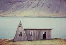 Huzur İzlanda