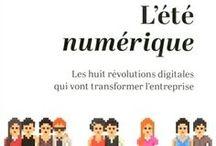 The Web Way / La voie du web pour les TPE et PME - #tpe #pme - Web Way for #smallbusiness #smalbiz