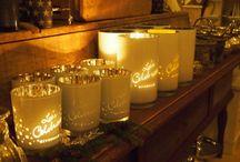 Lugnetin satumainen joulu 2013 / Lugnet Life & Livingin satumainen joulu 2013 on nyt avattu. Tervetuloa nauttimaan jouluisesta tunnelmasta meille!