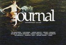 design / cover