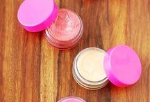 Stylin - Beauty Tips