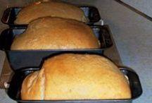 OmNomNom - Breads n Rolls