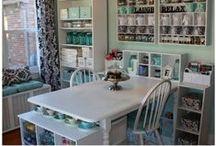 Chrissy's Dream Studio