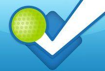 Foursquare by WebWay / Découvrez Foursquare