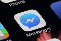 Facebook Marketing / (Re) découvrez Facebook