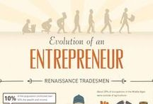 StartupWorld Way / Here is the transformation of the word !