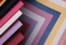 Cardstock, Envelopes and Paper / Cardstock, envelopes and paper items for crafting,office,school and more - www.papercutz.co.uk