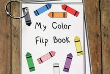 Free printables for schools