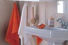 Chrissy's Dream Bathroom
