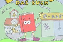 Languages - German