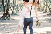 Wedding Photography / Wedding Photography and special occasion photography ideas