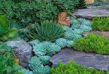 Garden Art / garden sculptures, whirligigs, glass, wire art, furniture, junk art, upcycled