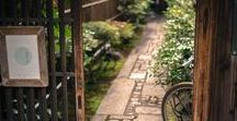 s l o w t r a v e l / see the world #travel #wanderlust #fernweh #reisen