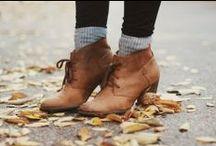 Shoes&Shoes&Shoes
