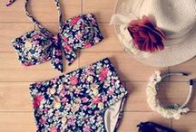 Spring&Summer Clothing