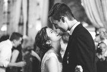 Love, Wedding, Marriage.